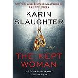 The Kept Woman: A Novel