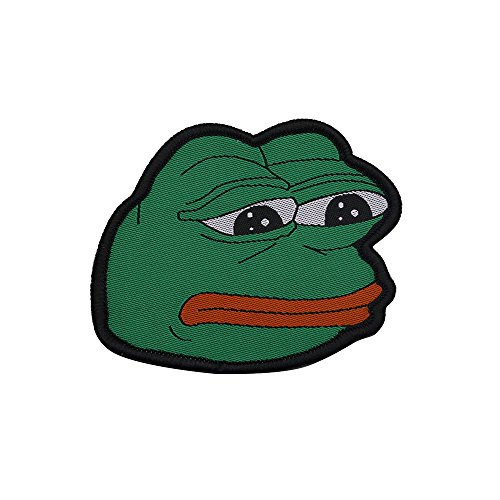 internet-memes-sad-pepe-frog-patches-embroidery