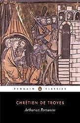 Amazon.fr: Chrétien de Troyes: Livres, Biographie, écrits