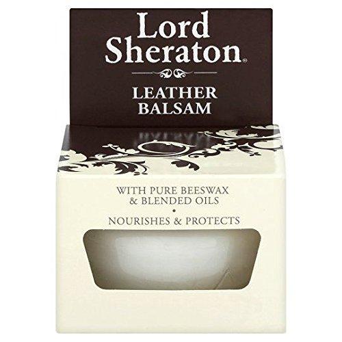 seigneur-sheraton-cuir-balsam-75ml-paquet-de-6