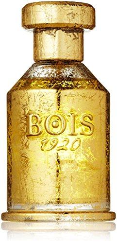 BOIS 1920 Eau de Toilette Vento di Fiori, 100 ml