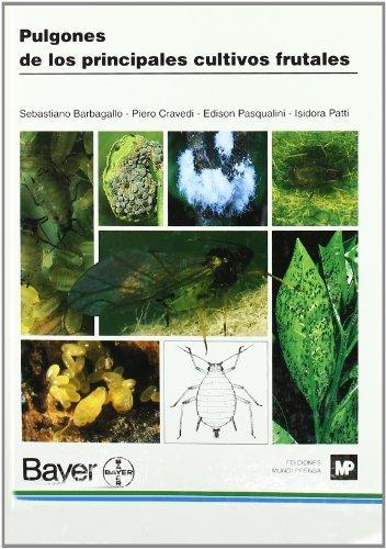 pulgones-de-los-principales-cultivos-frutales