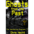 Ghosts from the Past (The Wandering engineer Book 7)