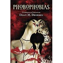 Phobophobias