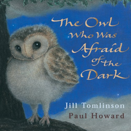 Download The Owl Who Was Afraid Of The Dark Pdf Grahamchesley
