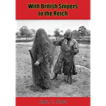With British Snipers to the Reich (English Edition)