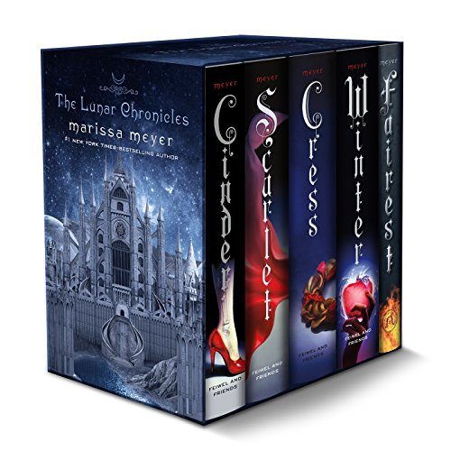 the-lunar-chronicles-boxed-set-cinder-scarlet-cress-fairest-winter