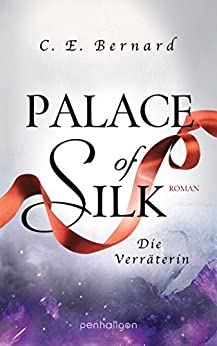 https://www.amazon.de/Palace-Silk-Verr%C3%A4terin-Roman-Palace-Saga/dp/3764531975/ref=tmm_pap_swatch_0?_encoding=UTF8&qid=1524250960&sr=8-3