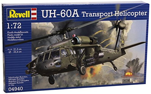 revell-04940-uh-60a-transport-helicopter-kit-di-modello-in-plastica-in-scala-172