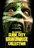 Slime City Grindhouse Collection [DVD] [1981] [Region 1] [US Import] [NTSC]