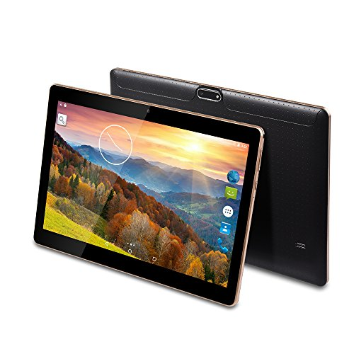 Best Sellers 9.7 inch Tablet Octa Middle Tablet Phone Tablet PC Octa Cores 2560X1600 IPS RAM 4GB ROM 64GB 8.0MP Bluetooth WIFI 3G Dual sim card GSM Tablets PCS Android5.1 electronics 7 10 10.1 blackguardly