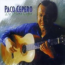 Flamenco De Pura Cepa