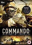 Commando:on the Front Line [DVD-AUDIO]