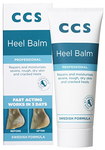 ccs-swedish-foot-heel-balm-for-rough-dry-and-cracked-heels-75g