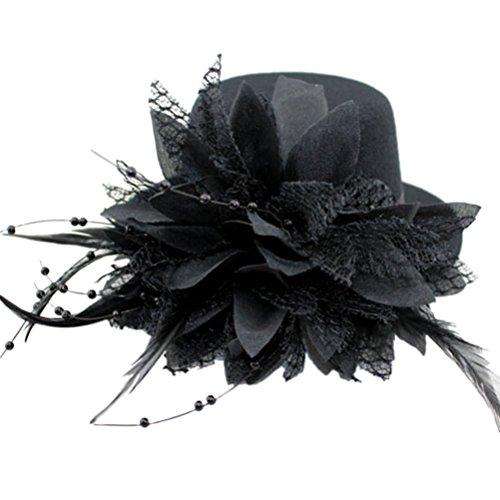 cofashion-women-ladys-party-wedding-feather-hair-fascinator-flower-felt-wool-pillbox-hat-tilt-cockta