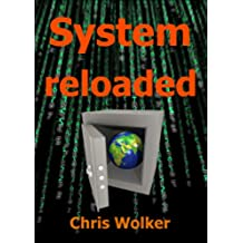 System reloaded (German Edition)