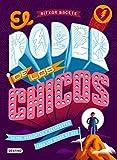 Best Libros para padres Los niños pequeños - El poder de los chicos (Libros de conocimiento) Review