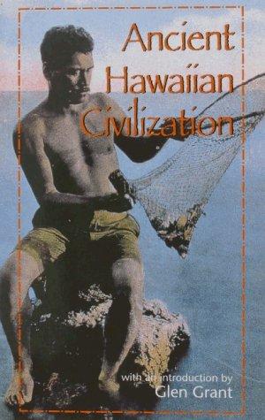 ancient-hawaiian-civilization