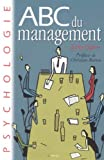 ABC du management