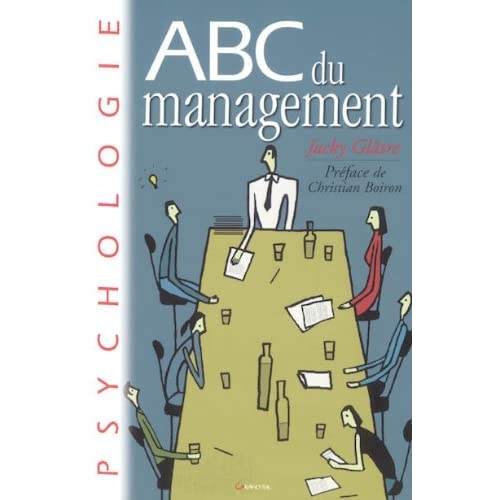 ABC du management