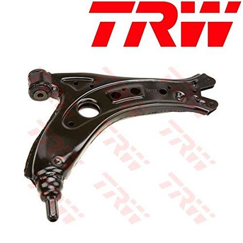 TRW AUTOMOTIVE JTC940 B.O.Ant/Inf Vw Polo Saloon, ,