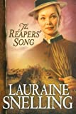 the reapers song red river of the north 4 by snelling lauraine 2006 paperback