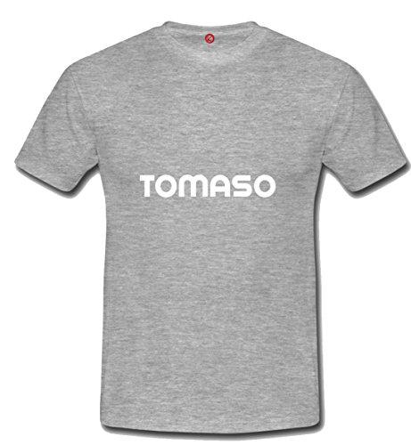 t-shirt-tomaso-gray