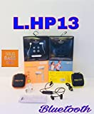 Onlite L-HP13 Bluetooth Headset Image