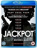 Jackpot (Blu Ray) [UK kostenlos online stream
