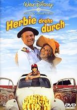 Herbie dreht durch hier kaufen