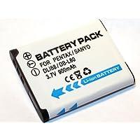 Maxsimafoto - Sanyo dB -, l80 dBL80, dB, l80 l80AU dB, dB, l80EX dBL80AU, dBL80EX l80AEX dB-batterie li-ion pour sanyo xacti dMX-cG10, dMXCG10, vPC-cS1, vPCCS1, vPC-cS1EX, vPCCS1EX, vPC-cS1EXP, vPCCS1EXP, vPC-cS1P, vPCCS1P, vPC-cG10, vPCCG10, vPC-cG20, vPCCG20, vPC-cG20BK, vPCCG20BK, vPC-cG20EX, vPCCG20EX, vPC-cG102, vPCCG102, vPC-cG102BK, vPCCG102BK, vPC-gH1, vPCGH1, vPC-gH1EX, vPCGH1EX, vPC-gH2, vPCGH2, vPC-gH2EX, vPCGH2EX