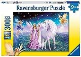 Ravensburger 13045 - Magisches Einhorn
