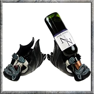 Vampire - Guzzlers Wine Bottle Holder (Single)