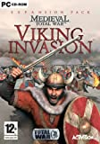 Cheapest Medieval: Total War - Viking Invasion on PC