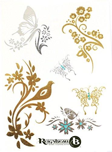 bellissimi-tatuaggi-tatoo-temporanei-primavera-flutter-di-reignbeau-b
