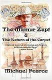 The Mamur Zapt & the Return of the Carpet: A Mamur Zapt Mystery (Mamur Zapt Mysteries (Paperback))