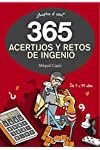 https://libros.plus/365-acertijos-y-retos-de-ingenio/