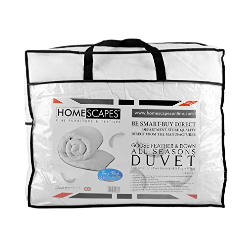homescapes-luxury-white-goose-feather-down-all-seasons-king-size-duvet-135-tog-9-tog-45-tog-100-cott