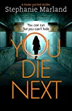You Die Next (Starke & Bell)
