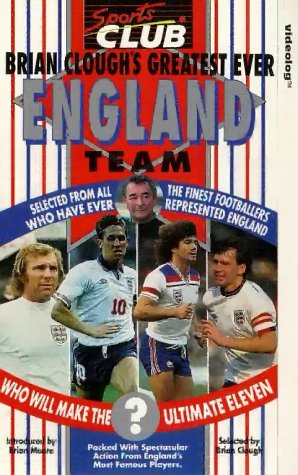 brian-cloughs-greatest-ever-england-team-1989-vhs