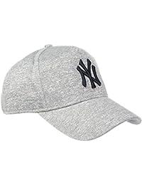 Jersey Tech Aframe New York Yankees