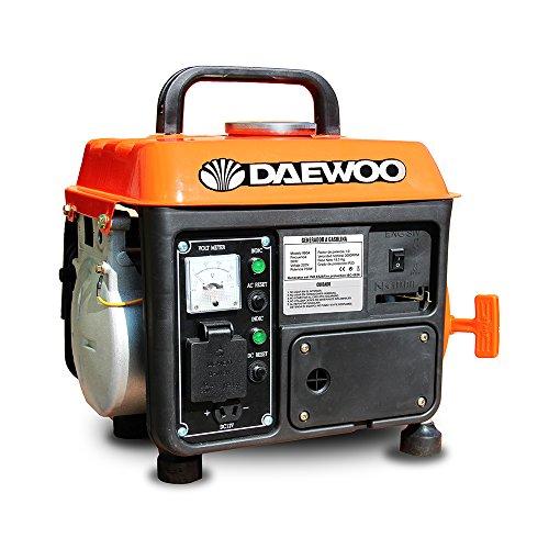 daewoo-gda980-generatore-a-benzina-63-cc-720-w