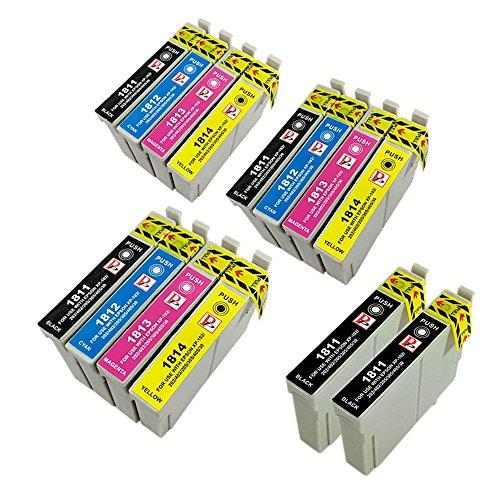 perfectprint-14-cartuchos-de-tinta-perfectprint-compatibles-para-epson-xp-102-xp-202-xp-212-xp-215-x