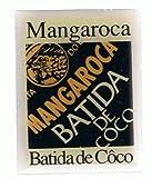 Mangaroca-Batida-de-Coco-Pin