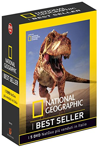 national-geographic-i-best-seller-5-dvd