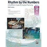 Rhythm by the Numbers
