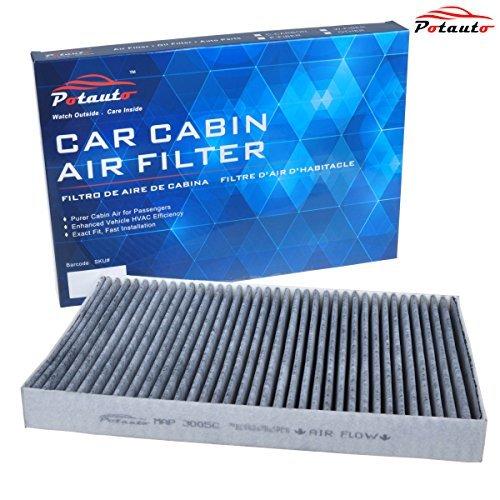 potauto-karte-3006-c-heavy-active-carbon-auto-filter-innenraumluft-ersatz-fur-chevrolet-gmc-equinox-