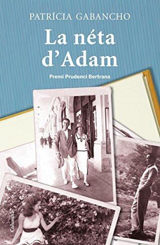 La néta d'Adam (Col·lecció classica)