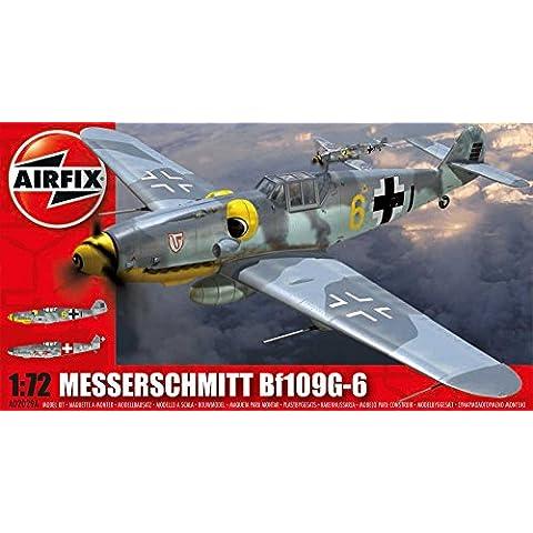 AIRFIX Kit Serie 2 Modellino Aereo Aircraft