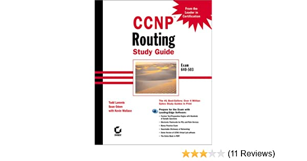 ccnp routing study guide ccnp study guides amazon co uk t rh amazon co uk Beginning Cisco Certification Career Path